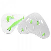 [해외]매드웨이브 Finger Pro White / Green