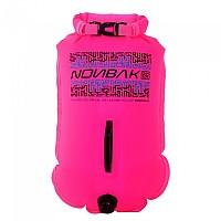 [해외]NONBAK Swimming Dry Bag 20L Pink