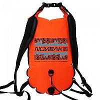 [해외]NONBAK Swimming Wild Bag 35L Orange