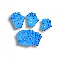 [해외]OLOGY Membrane Blue