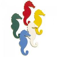 [해외]OLOGY Training Courses Symbol Horse Multi