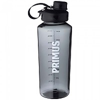 [해외]PRIMUS Trailbottle Tritan 1L Black