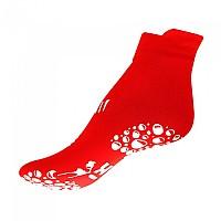 [해외]R-EVENGE Child Pool Socks Red / White