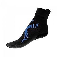 [해외]R-EVENGE Tmix Classic Socks Black / Blue