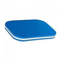 [해외]RAS Small Board Blue