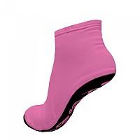[해외]RAS Efa Aqua Sock Pink
