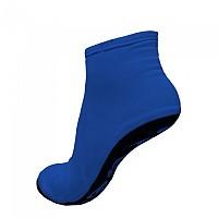 [해외]RAS Efa Aqua Sock Blue Real