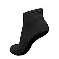 [해외]RAS Efa Aqua Sock Black