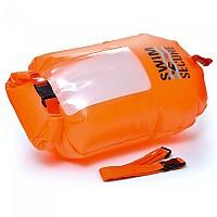 [해외]SWIM SECURE Dry Bag Selfie 28L Orange