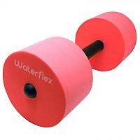 [해외]WATERFLEX Foam Altergym 2 Units Red