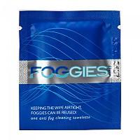 [해외]FOGGIES Towelettes