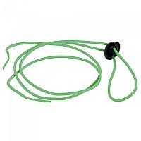 [해외]JAKED Flexible Goggle Straps Assorted