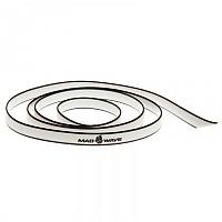 [해외]매드웨이브 Strap for Racing Goggles White