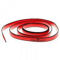 [해외]매드웨이브 Strap for Racing Goggles Red