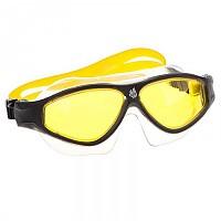 [해외]매드웨이브 Flame Yellow / Black