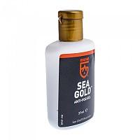 [해외]MCNETT Sea Gold Gel Antifog 37ml
