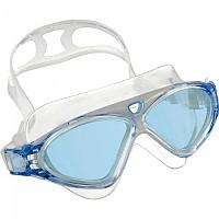 [해외]살비마 Wavi Freedom Silicone Clear / Blue