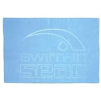 [해외]씨악서브 Dry Small Blue