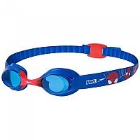 [해외]스피도 Disney Illusion Goggle Neon Blue / Lava Red / Blue (Spiderman)