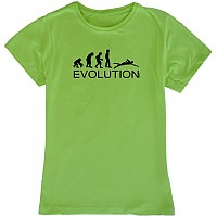 [해외]KRUSKIS Evolution Swim Light Green