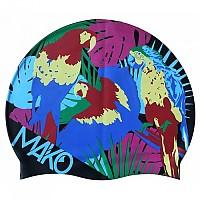 [해외]MAKO Tropical Multicolor