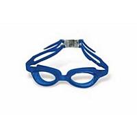 [해외]스페톤 Pool Blue
