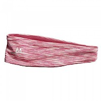 [해외]MISSION Cooling Classic Headband Pink Space Dye