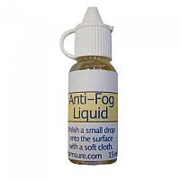 [해외]STORMSURE Antifog Bottle 15ml