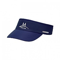 [해외]MISSION Cooling Visor Navy