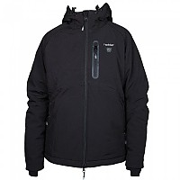 [해외]OLOGY Opnan Warm with Heating System Black