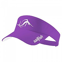 [해외]SAILFISH Visor Berry