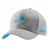 [해외]SAILFISH Lifestyle Cap Grey