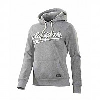 [해외]SAILFISH Lifestyle Hoody 2016 Grey