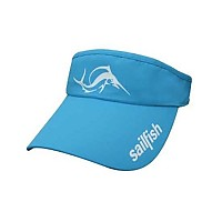 [해외]SAILFISH Visor Blue
