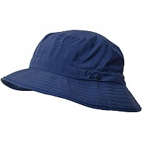 [해외]IQ-UV Bucket Hatm Navy