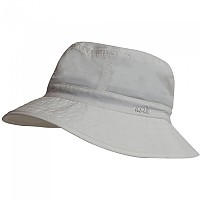 [해외]IQ-UV Bucket Hat Grey