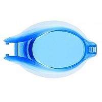 [해외]VIEW VC510A Platina Corrective Lens Blue