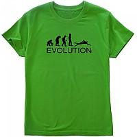 [해외]KRUSKIS Evolution Swim Green