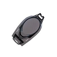 [해외]VIEW VC4A Liberator Corrective Lens Smoke