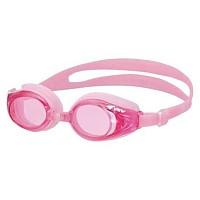 [해외]VIEW Squidjet Pink