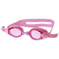 [해외]VIEW Snapper Pink