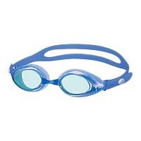 [해외]VIEW Solace Blue