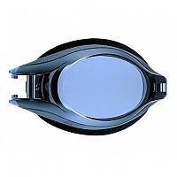 [해외]VIEW VC510A Platina Corrective Lens Smoke