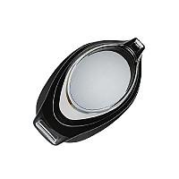 [해외]VIEW VC750A Corrective Lens Smoke
