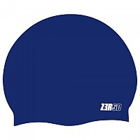 [해외]ZEROD Swim Cap Dark Blue