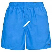 [해외]TRESPASS Baki Pants Bright Blue