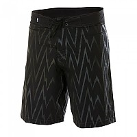 [해외]ZEROD Short Black Series