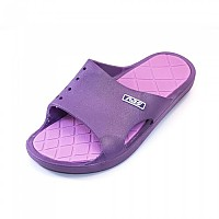 [해외]RAS Aqua Violet / Pink