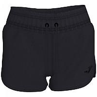 [해외]조마 Swimsuit Black