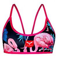 [해외]TAYMORY Flamingo Bikini Multicolored